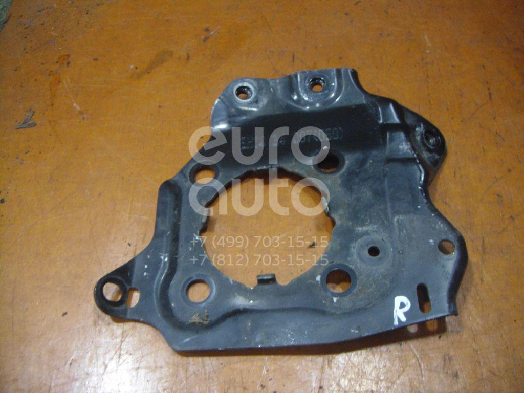 Кронштейн амортизатора для Mazda CX 7 2007-2012 - Фото №1