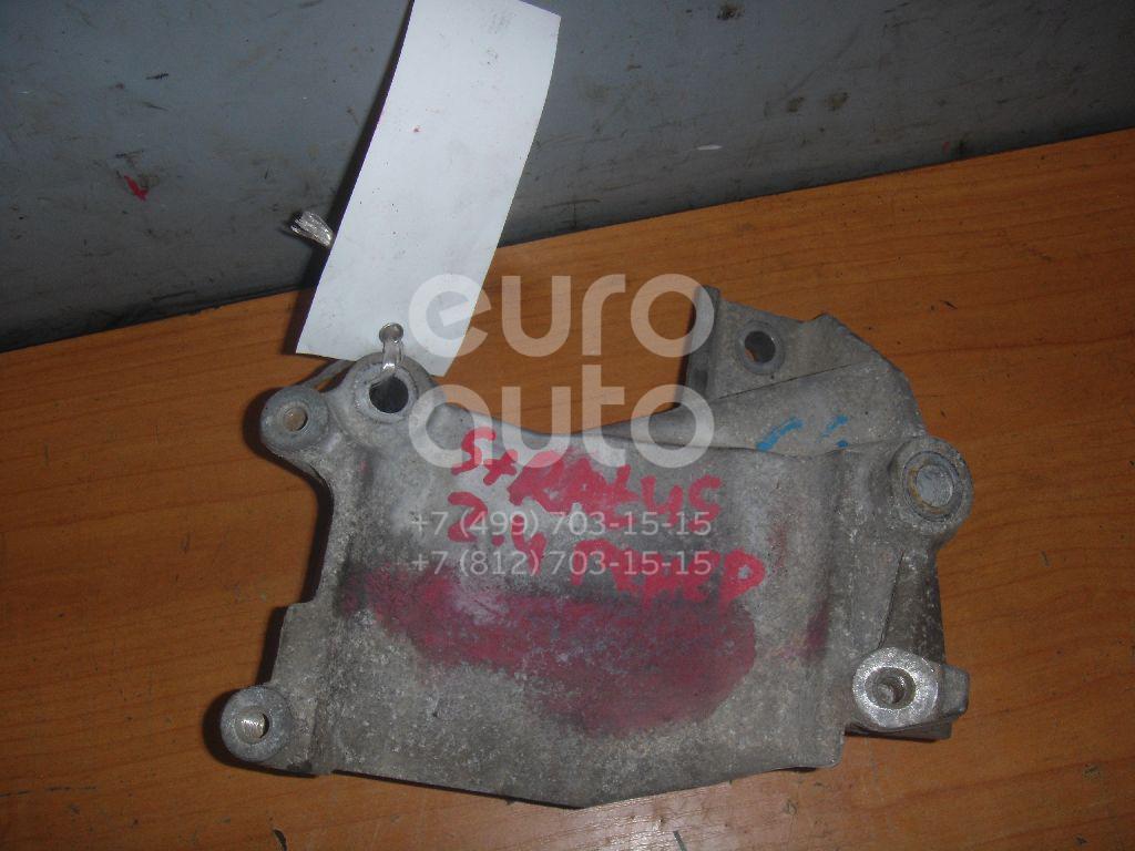 Кронштейн генератора для Chrysler Sebring/Dodge Stratus 2001-2007;Voyager/Caravan (RG/RS) 2000-2008 - Фото №1