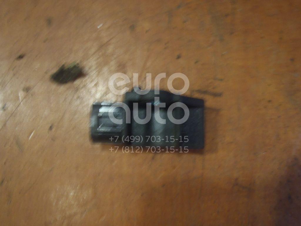 Датчик AIR BAG для Honda CR-V 2007-2012 - Фото №1