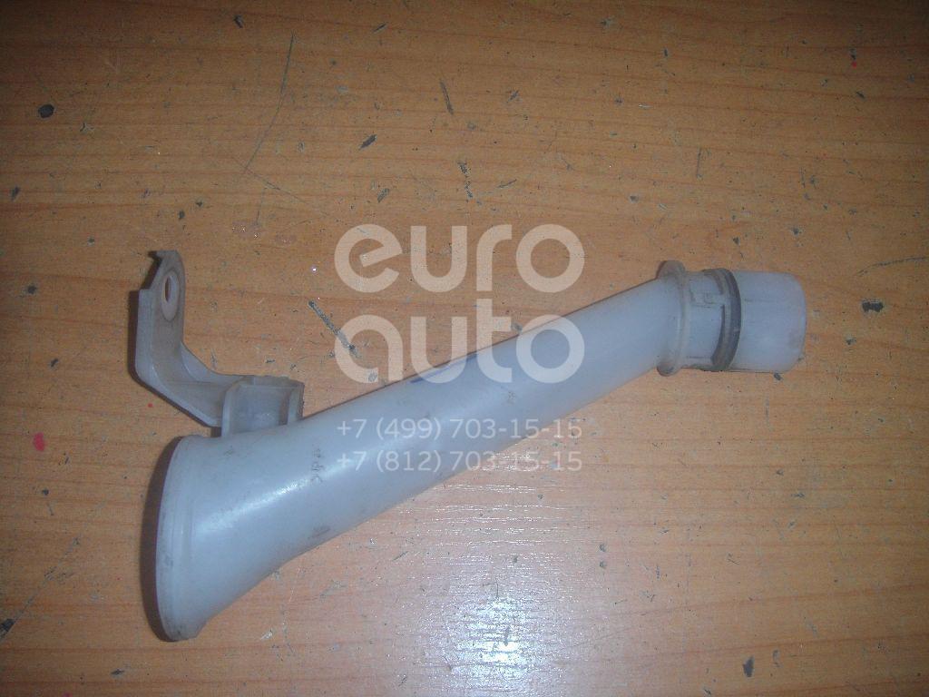 Горловина бачка омывателя для Nissan X-Trail (T30) 2001-2006 - Фото №1