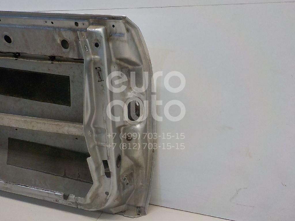 Дверь передняя левая для Audi A4 [B5] 1994-2001 - Фото №1