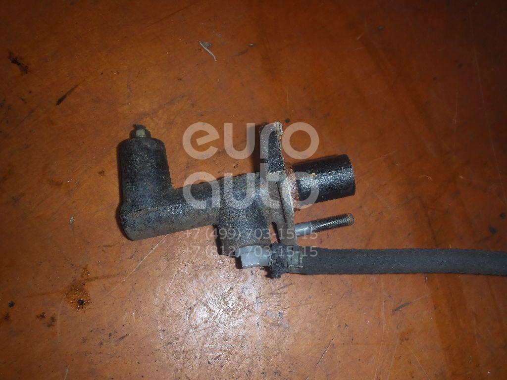 Цилиндр сцепления главный для Mazda Mazda 6 (GG) 2002-2007;323 (BA) 1994-1998;323 (BJ) 1998-2003 - Фото №1