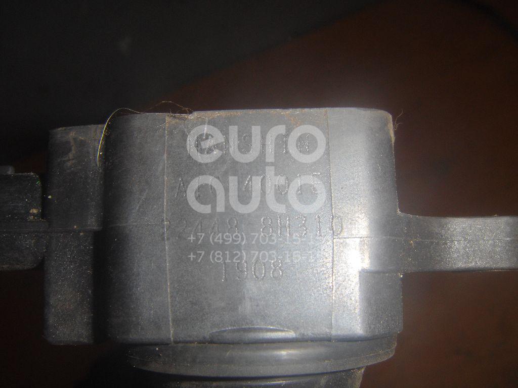 Катушка зажигания для Nissan X-Trail (T30) 2001-2006;Teana J31 2006-2008;Maxima (A33) 2000-2005;Primera P12E 2002-2007 - Фото №1