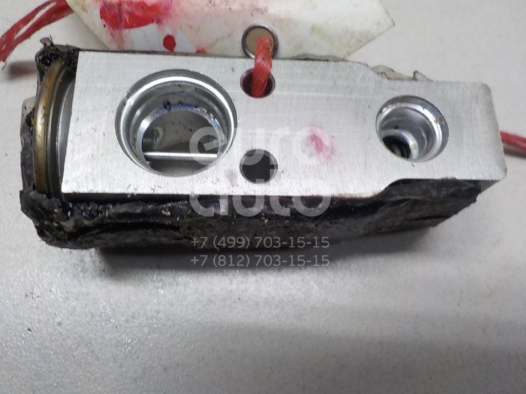 Клапан кондиционера для Mazda Mazda 6 (GG) 2002-2007;CX 7 2007-2012 - Фото №1