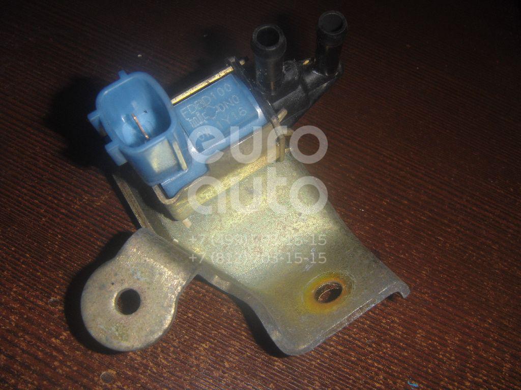 Клапан электромагнитный для Nissan X-Trail (T30) 2001-2006 - Фото №1