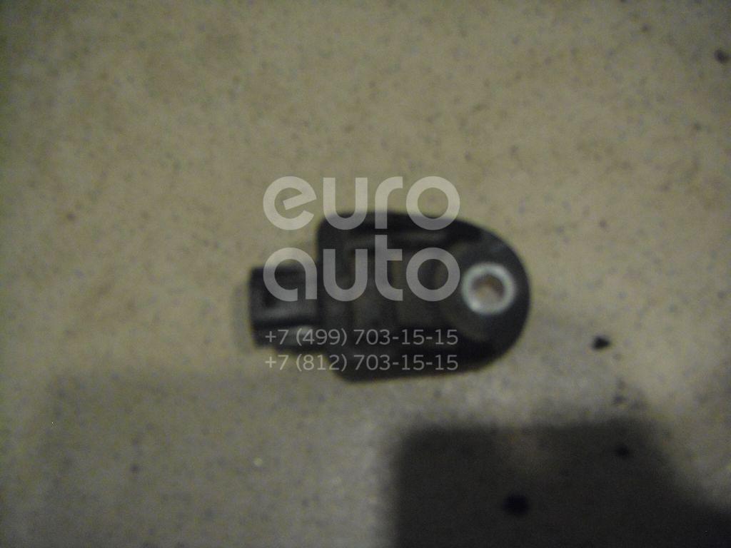 Датчик AIR BAG для Toyota RAV 4 2006-2013 - Фото №1