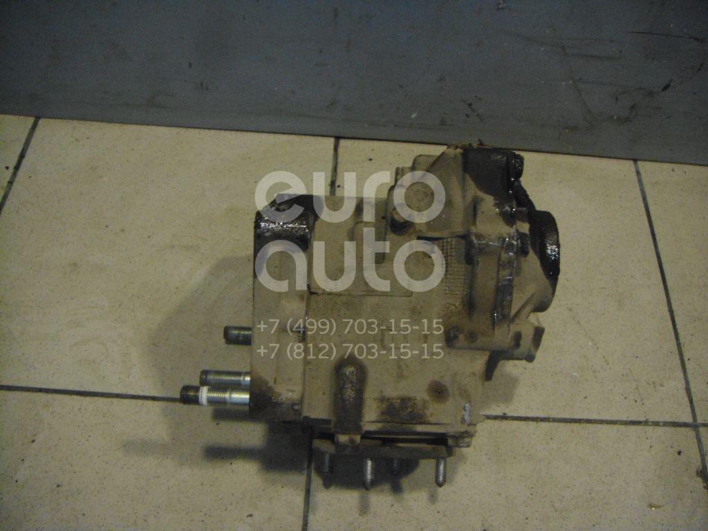 Коробка раздаточная для Toyota RAV 4 2006-2013 - Фото №1