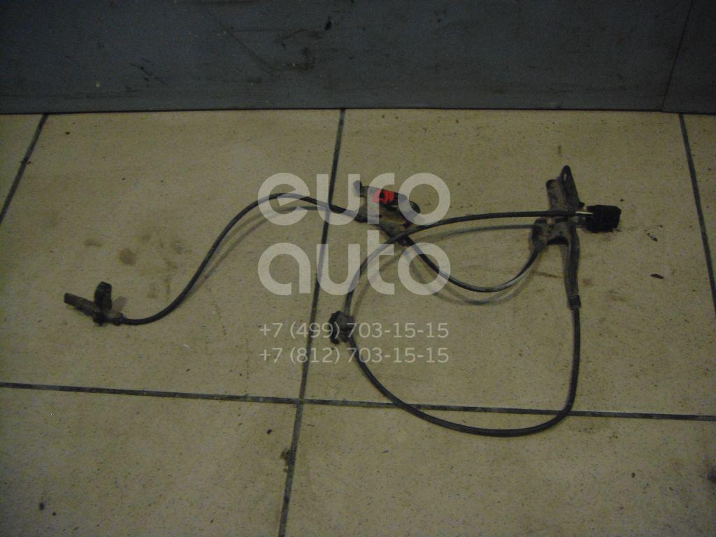 Датчик ABS передний левый для Toyota RAV 4 2006-2013;RAV 4 2013> - Фото №1