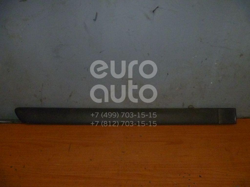 Молдинг задней правой двери для Volvo V40 1998-2001 - Фото №1