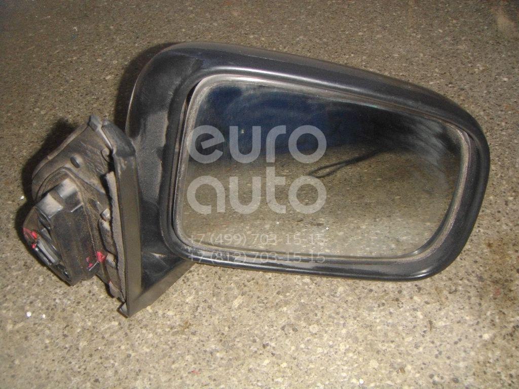 Зеркало правое электрическое для Honda CR-V 1996-2002 - Фото №1