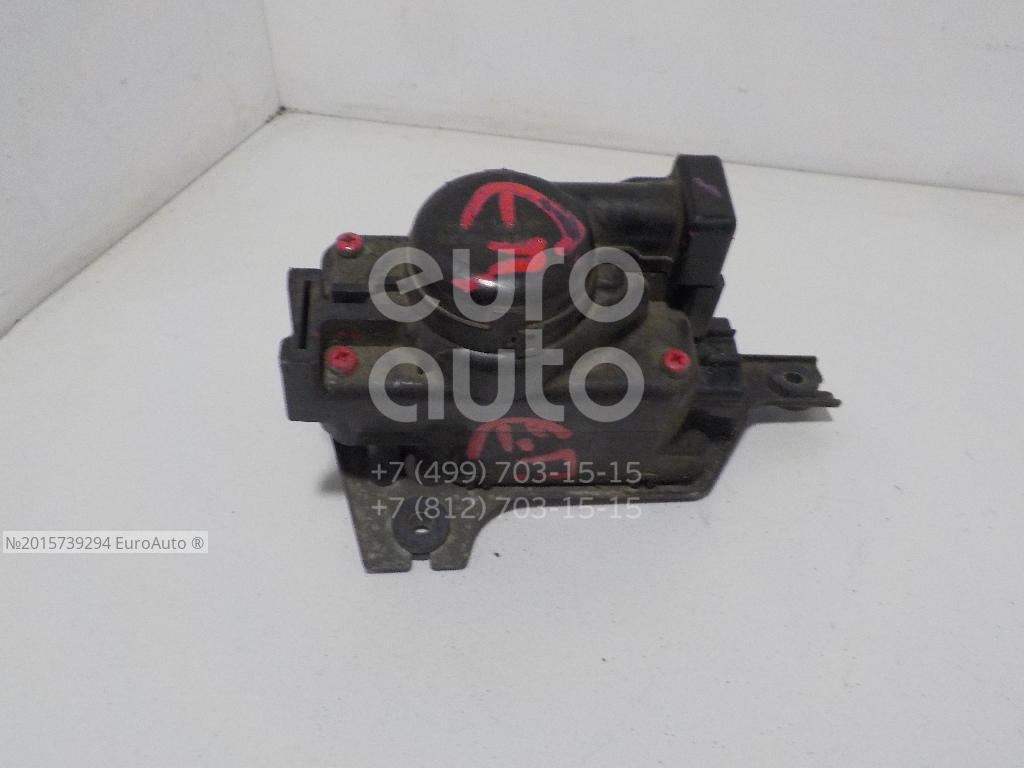 Моторчик привода круиз контроля для Suzuki Grand Vitara 1998-2005 - Фото №1