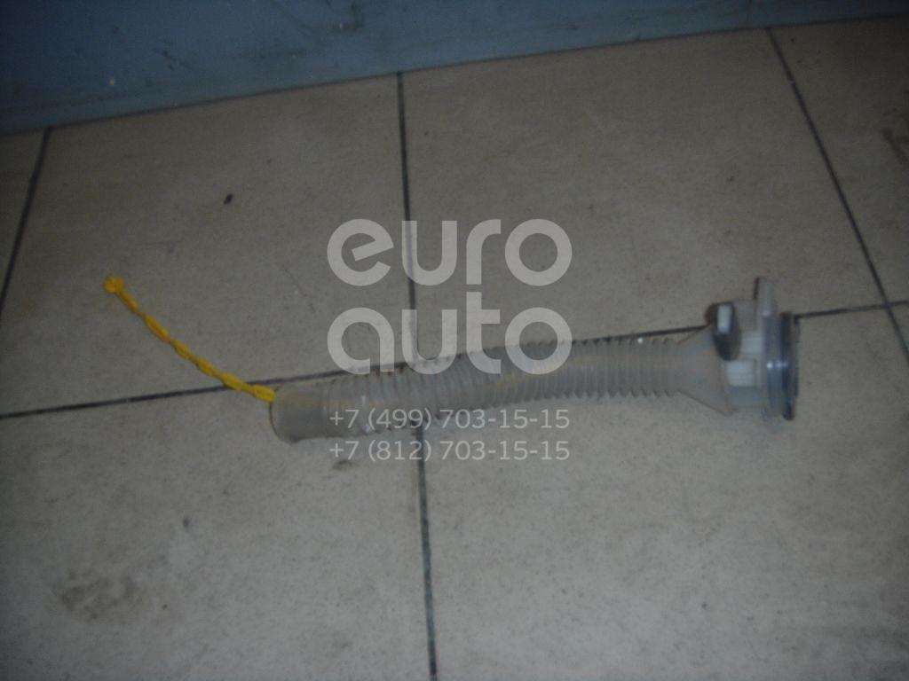 Горловина бачка омывателя для Toyota RAV 4 2006-2013 - Фото №1