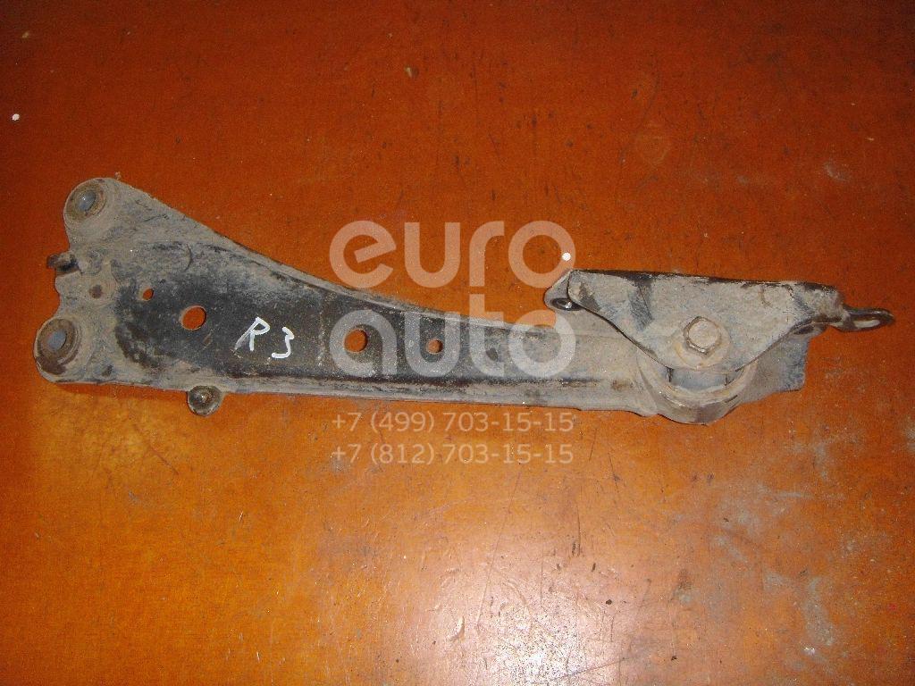 Рычаг задний продольный правый для Toyota RAV 4 2006-2013 - Фото №1