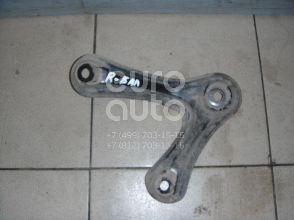 Кронштейн передней балки для Toyota,Lexus RAV 4 2006-2013;RAV 4 2013>;NX 200/300H 2014> - Фото №1