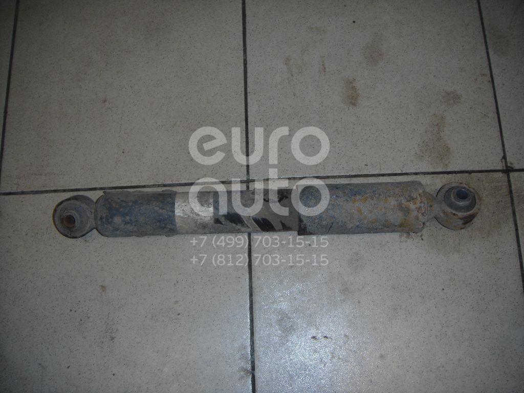 Амортизатор задний для Toyota RAV 4 2006-2013 - Фото №1