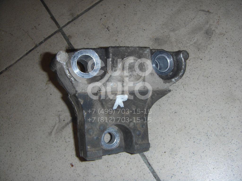 Кронштейн опоры двигателя для Toyota RAV 4 2006-2013 - Фото №1
