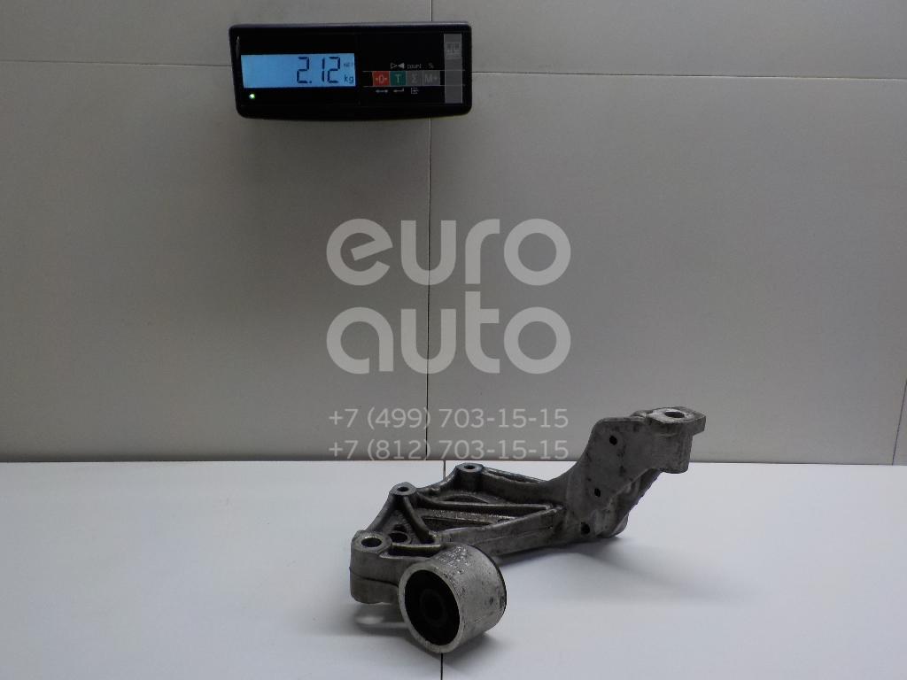 Купить Кронштейн переднего рычага Seat Cordoba 2002-2008; (6Q0199294D)