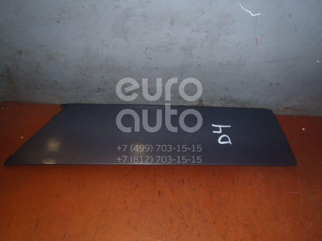 Накладка заднего крыла правого для Mazda Mazda 5 (CR) 2005-2010 - Фото №1
