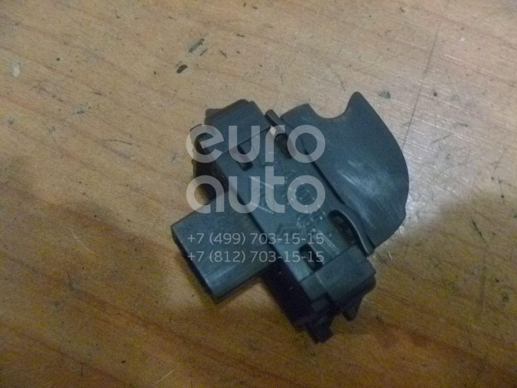 Кнопка стеклоподъемника для Renault Laguna III 2008-2015 - Фото №1
