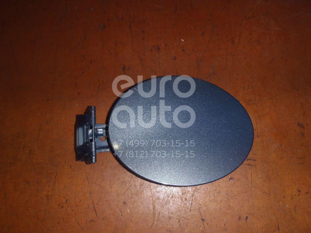 Лючок бензобака для Mazda Mazda 5 (CR) 2005-2010 - Фото №1