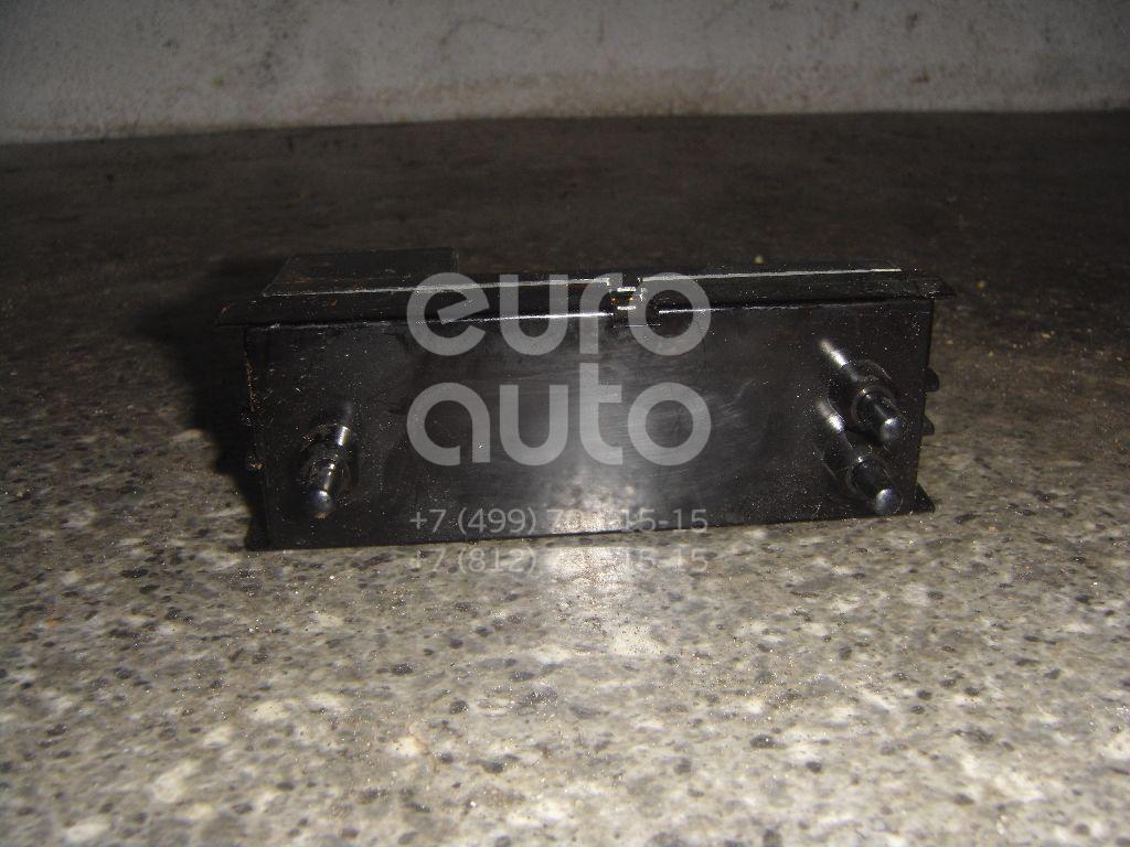 Часы для Toyota Carina E 1992-1997 - Фото №1