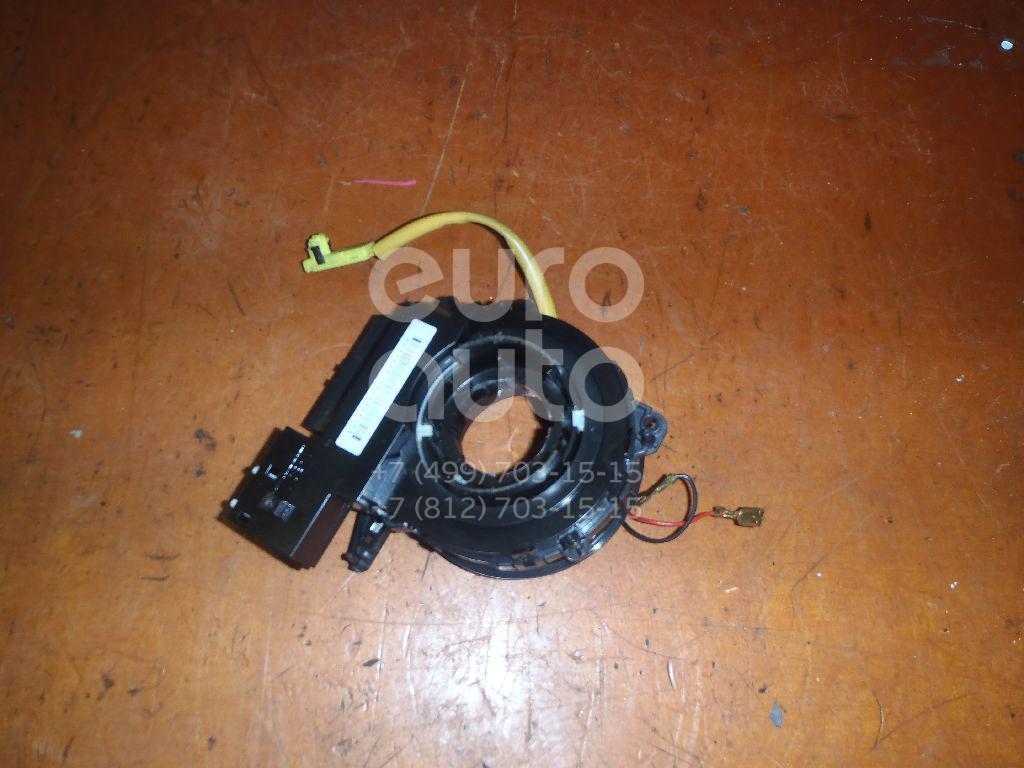 Механизм подрулевой для SRS (ленточный) для Mazda Mazda 5 (CR) 2005-2010 - Фото №1