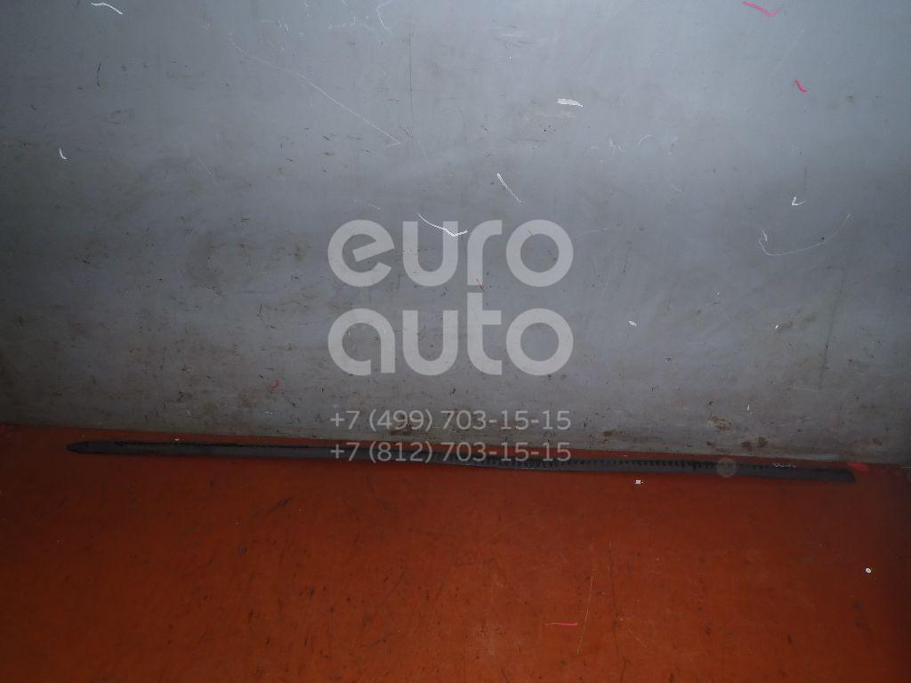 Молдинг передней правой двери для Mazda Mazda 5 (CR) 2005-2010 - Фото №1