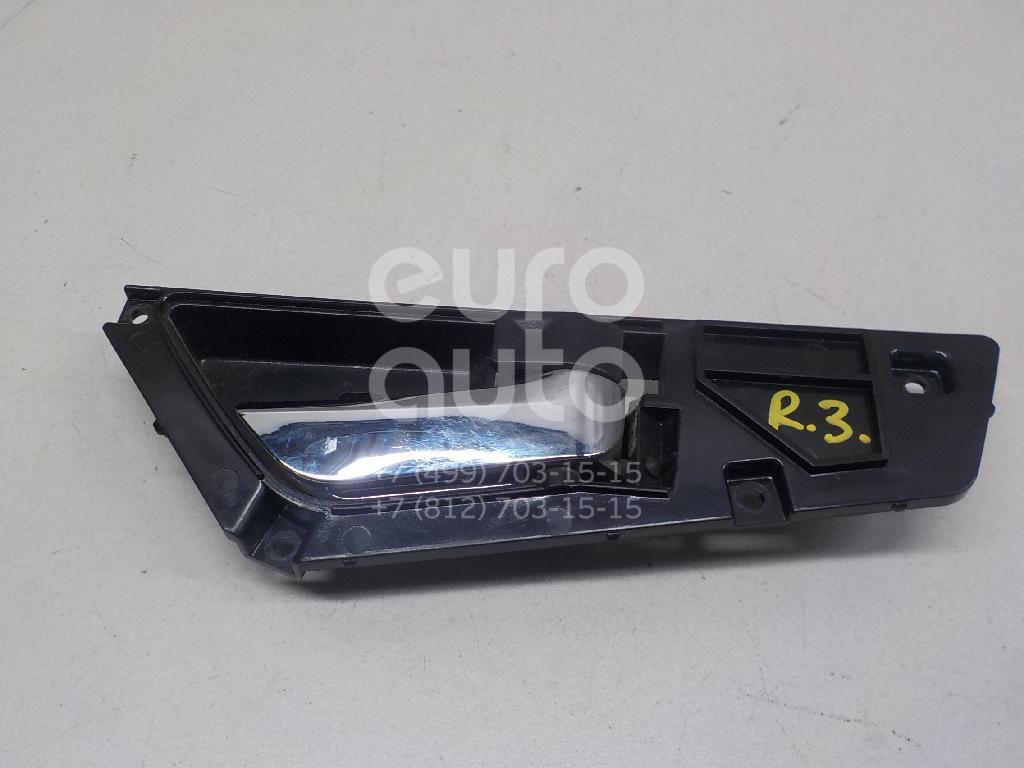 Купить Ручка двери внутренняя правая Lifan X60 2012-; (S6102230)