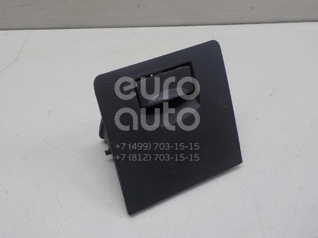 Купить Бардачок Lifan X60 2012-; (S5306130B28)