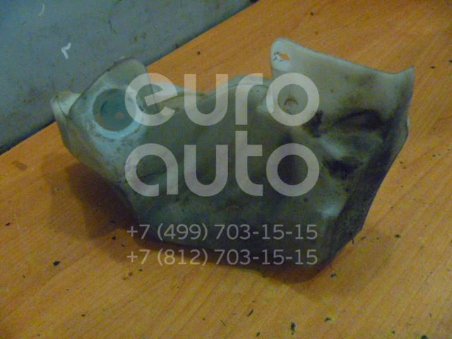 Бачок омывателя лобового стекла для Renault Laguna III 2008-2015 - Фото №1