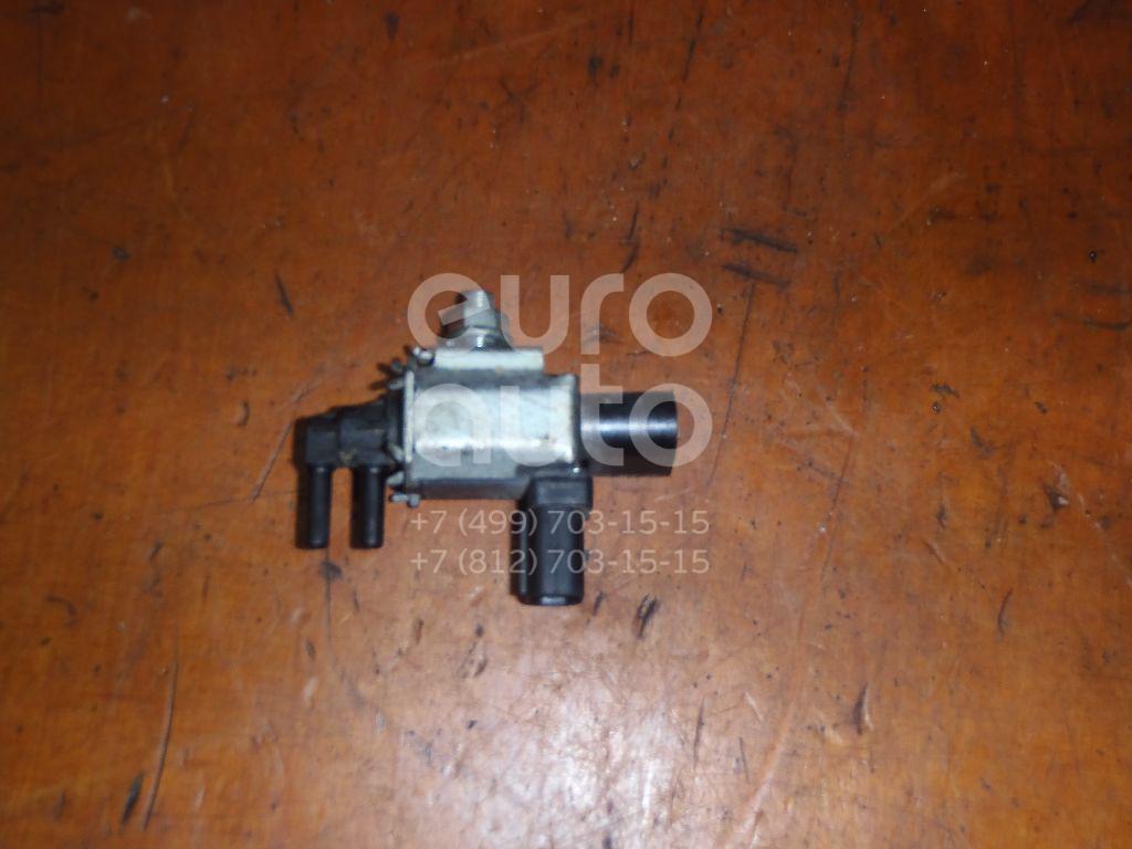 Клапан электромагнитный для Mazda Mazda 5 (CR) 2005-2010 - Фото №1