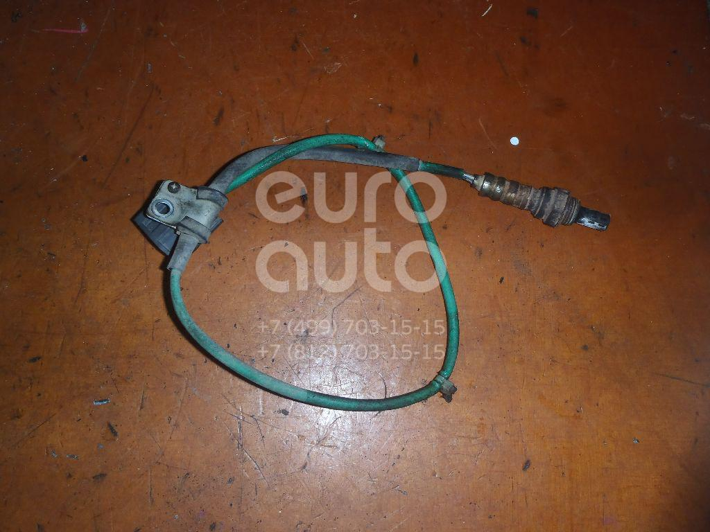 Датчик кислородный/Lambdasonde для Mazda Mazda 5 (CR) 2005-2010 - Фото №1