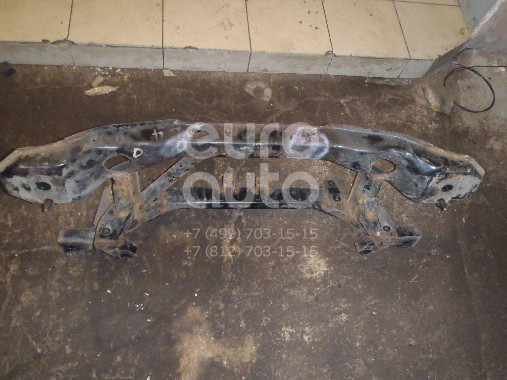 Балка задняя для Mazda Mazda 5 (CR) 2005-2010 - Фото №1