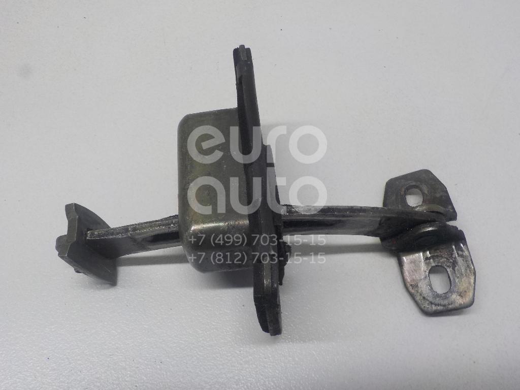 Купить Ограничитель двери Mercedes Benz Vito (638) 1996-2003; (6387200316)