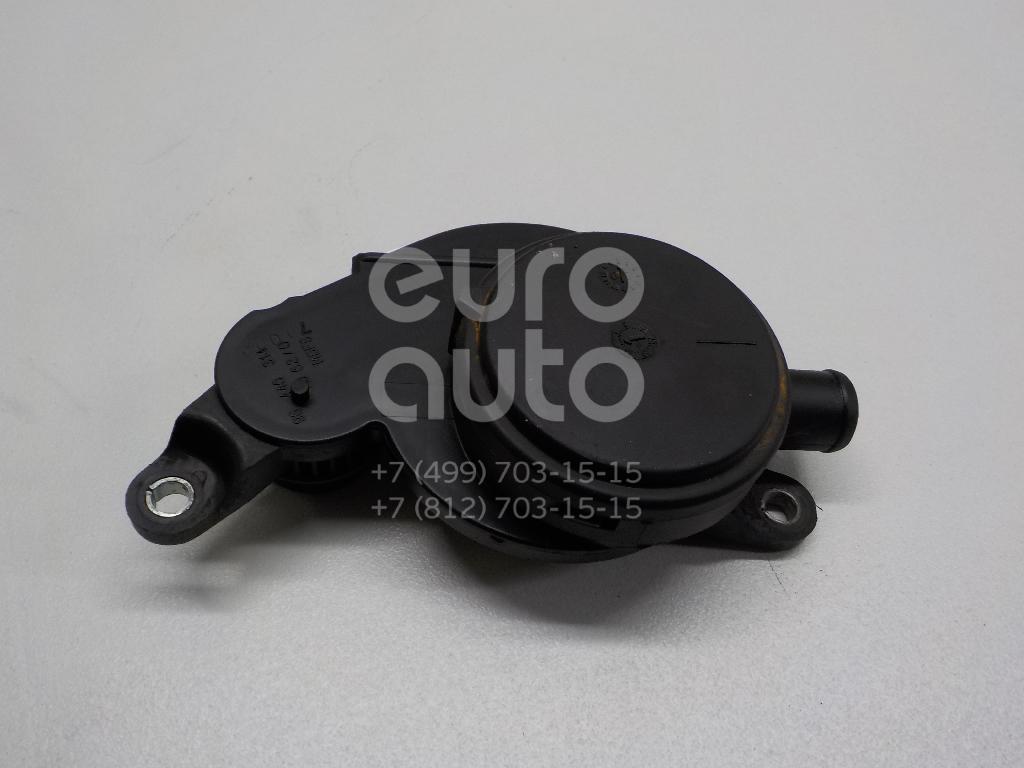 Купить Сапун Chevrolet Captiva (C100) 2006-2010; (96440314)