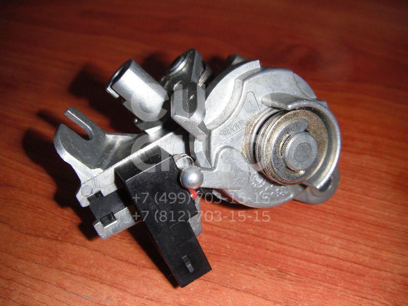 Вставка замка багажника для Audi A6 [C6,4F] 2004-2011;A4 [B6] 2000-2004;A4 [B7] 2005-2007 - Фото №1