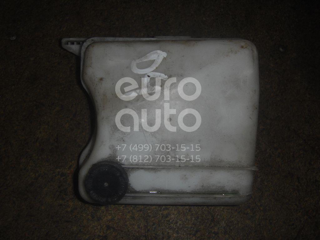 Бачок расширительный для Mazda Mazda 5 (CR) 2005-2010 - Фото №1