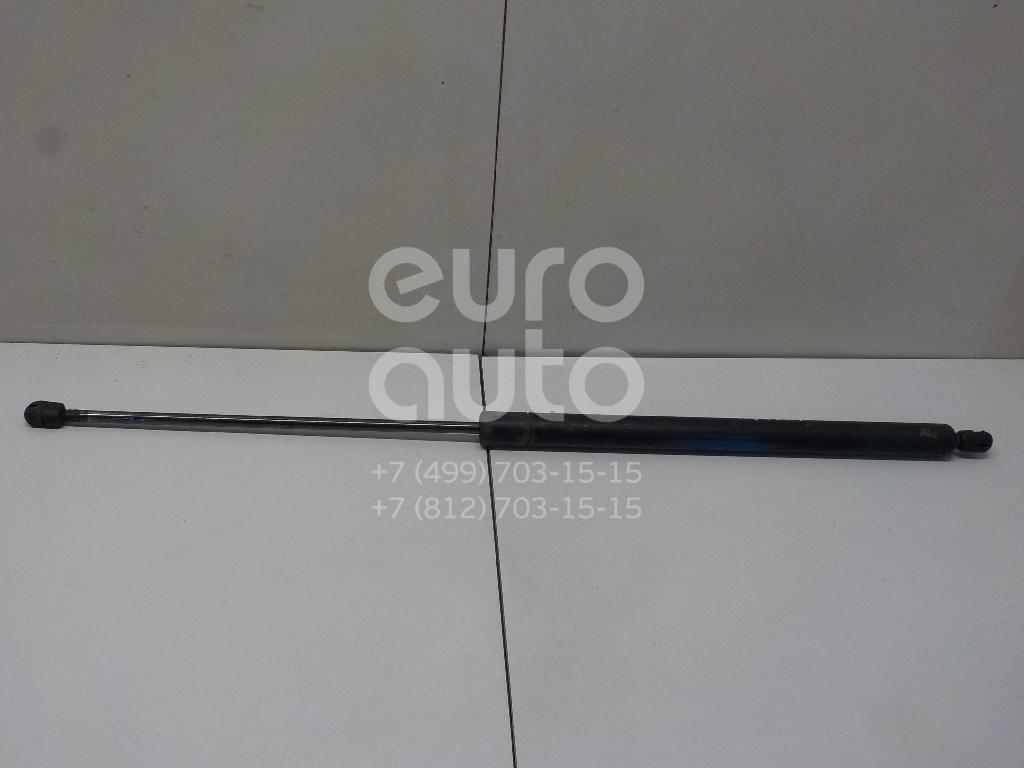 Купить Амортизатор двери багажника Mercedes Benz Vito (638) 1996-2003; (6389800364)