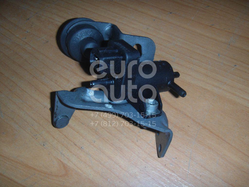 Клапан электромагнитный для Renault Laguna III 2009> - Фото №1