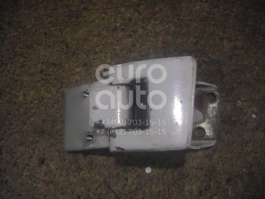 Петля двери задней правой верхняя для Mercedes Benz Vito (638) 1996-2003 - Фото №1