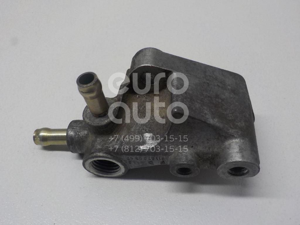 Купить Фланец / тройник Mercedes Benz Vito (638) 1996-2003; (6110700340)