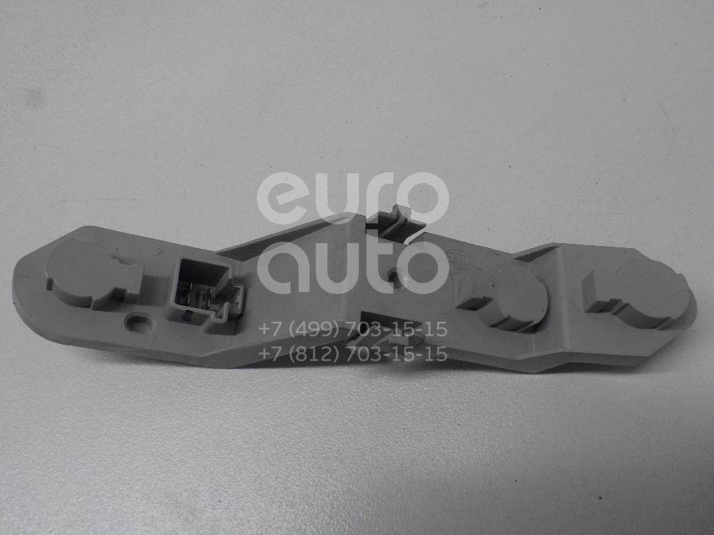 Купить Плата заднего фонаря Volvo S60 2000-2009; (8663868)
