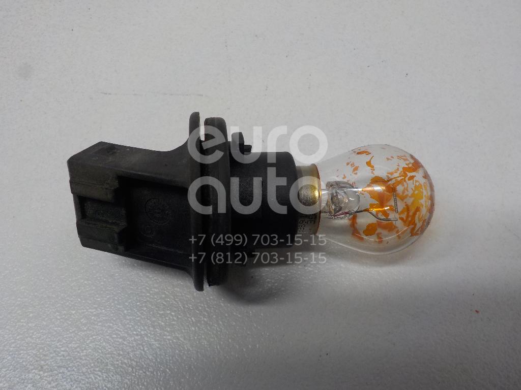 Купить Патрон лампы Volvo S60 2000-2009; (8662985)