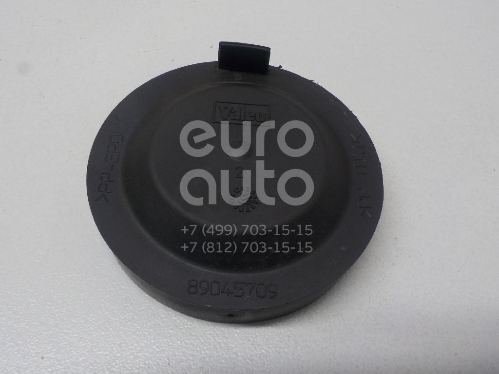 Купить Крышка фары Volvo S60 2000-2009; (30764520)