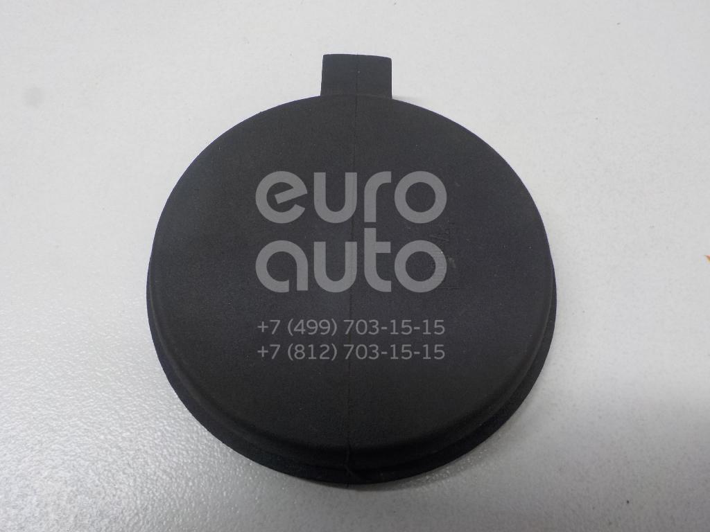 Купить Крышка фары Volvo S60 2000-2009; (31213191)