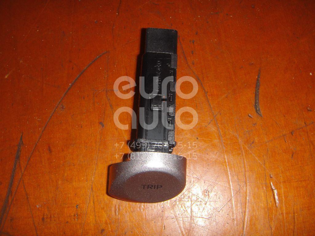 Кнопка многофункциональная для Hyundai i20 2008-2014 - Фото №1
