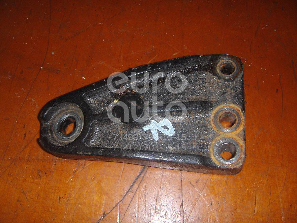 Кронштейн опоры двигателя для Hyundai i20 2008-2014 - Фото №1