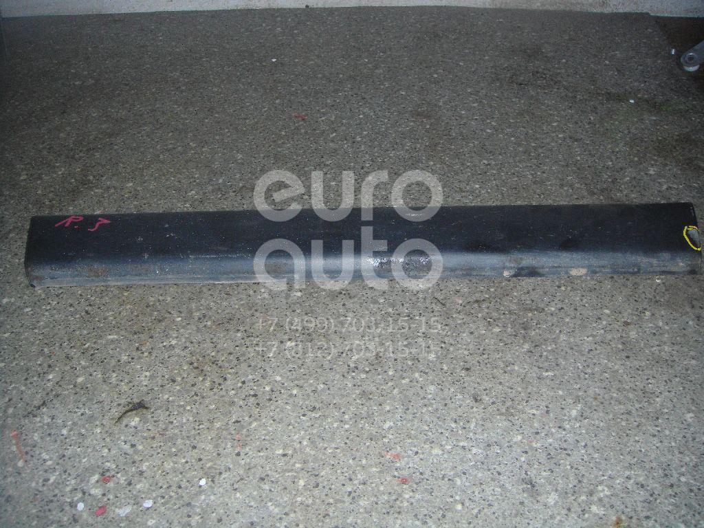 Накладка двери задней правой для Honda CR-V 2002-2006 - Фото №1