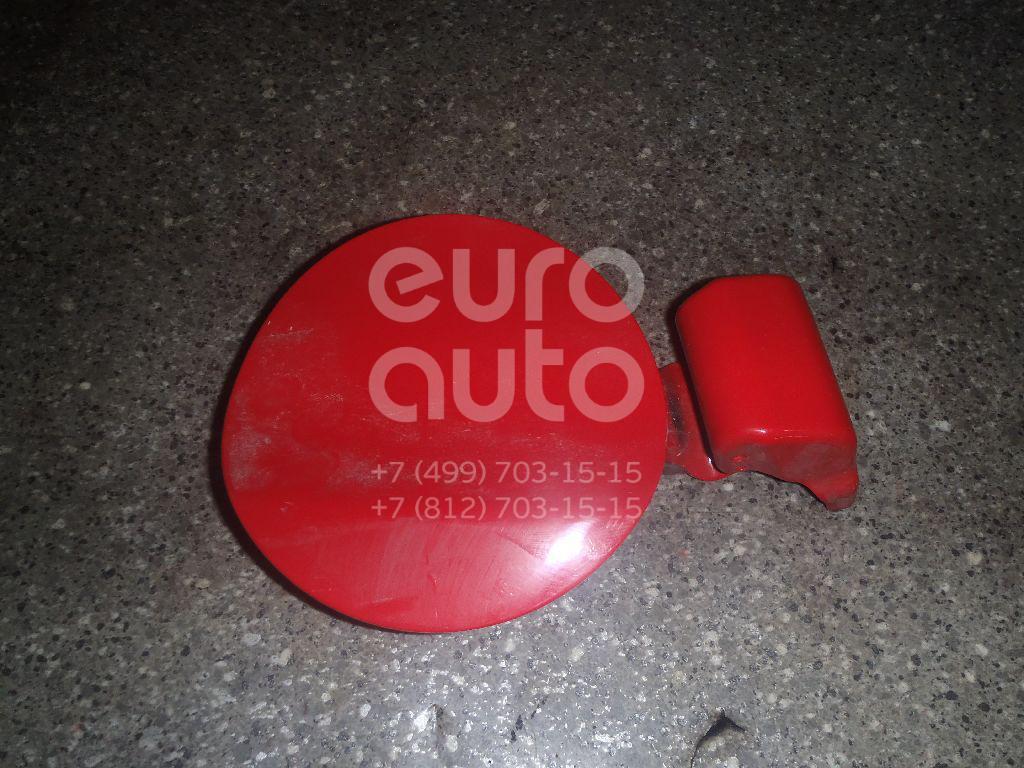 Лючок бензобака для Hyundai i20 2008> - Фото №1