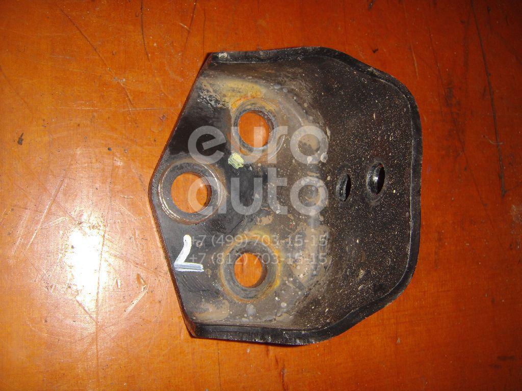 Кронштейн опоры двигателя для Hyundai i20 2008> - Фото №1